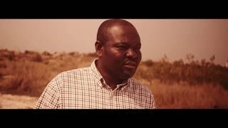 Edem - Fie Fuor (Official Video)