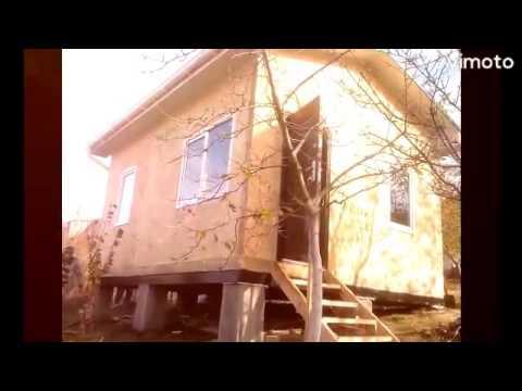 построить дом в крыму недорого проекты - YouTube