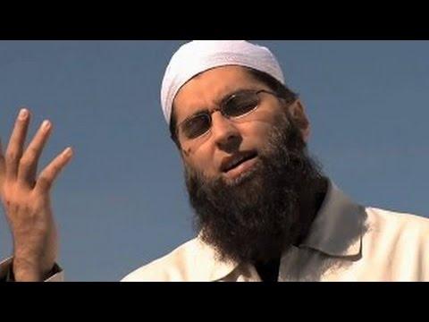 Ilahi teri chokhat par by Junaid Jamshed Heart touching islamic nath