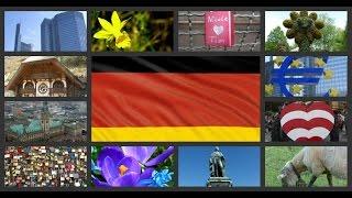 Моя история переезда в Германию(Делюсь своей историей переезда в Германию. Когда? Каким образом я сюда попала и что из этого вышло?! Присоед..., 2015-07-21T06:56:37.000Z)