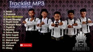 Download Mp3 Apache13 Full Album Terpopuler