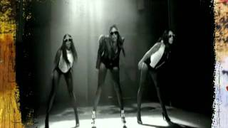 Beyonce- Love On Top (Official Video)