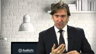 """Presentación """"Retribuciones de Socios y Administradores. Triple perspectiva"""" Ángel López Atanes"""