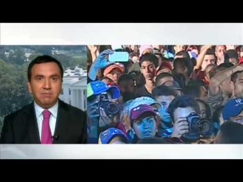 Venezuela: Maduro impone la Constituyente