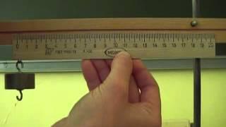 Физика 7 работа 9