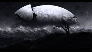 Arkasia - Detonate