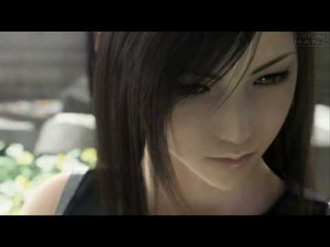 Beautiful In My Eyes  Final Fantasy VII AC