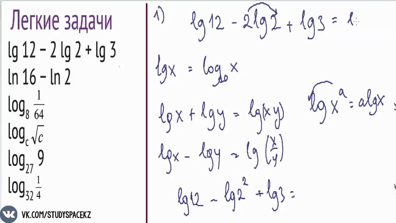 Легкое решение задачи решение задачи методом линейной оптимизации