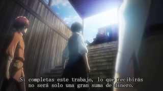 Shingeki No Kyojin Segunda Temporada  Trailer
