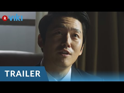 ORDINARY PERSON - OFFICIAL TRAILER [Eng Sub] | Son Hyun Joo, Jang Hyuk, Jo Dal Hwan, Kim Sang Ho