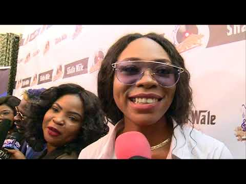 My break up rumours with Shatta Wale were planned - Shatta Michy