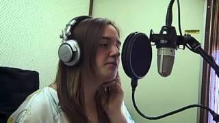 So Beautiful - Pete Murray shortened | Ashlee Sudholz |