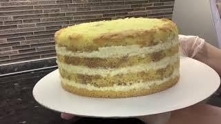 Торт Тирамису Рецепт Очень Вкусный Нежный Торт Проверенный рецепт ТИРАМИСУ Красивый торт