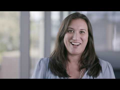 2019 Caregiver Campaign