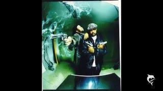 Heltah Skeltah - So Damn Tuff (feat. Buckshot & Ruste Juxx)