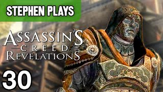 "Assassin's Creed: Revelations #30 - ""Ishak Pasha Armor"""