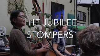 The Jubilee Stompers  - Jerico