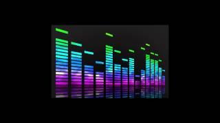 FreeMusic  Daniel Ingram - Raise This Barn( Sim Gretina Extended Remix)