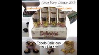 Harga Coklat Tobelo