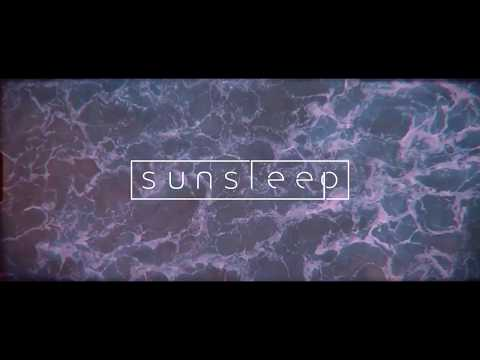 Sunsleep - Thicker Skin (Official Music Video)