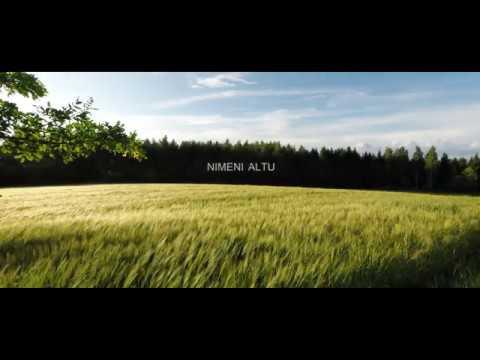 Nimeni Altu' - Simte-o p-asta [Lyrics HD]