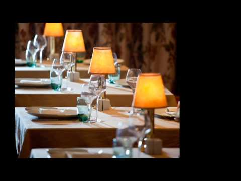 Djibouti Palace Kempinski - Hotel Presentation.wmv