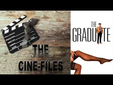 44 The Graduate