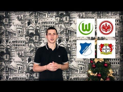 Видео Ставки на лигу чемпионов 2017