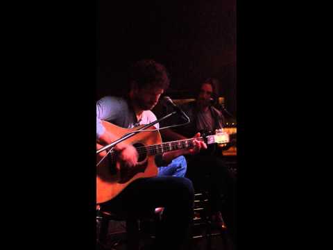 Jake Owen, Scotty Emerick...  I Love This Bar