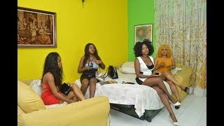 Video Iwinekhoe Pt 1(Mindset)----- Benin Movie download MP3, 3GP, MP4, WEBM, AVI, FLV Mei 2018