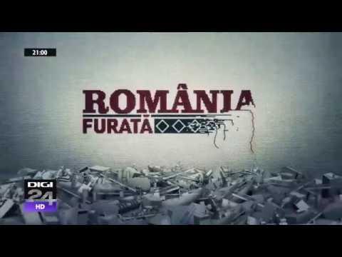 România furată. Sistemul public de pensii, deficit de miliarde