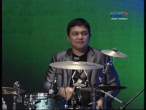 Senopati Band - Bila Haus Di Padang Tandus (The Rollies)