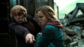 Большое Кино. Гарри Поттер и дары смерти, Часть II