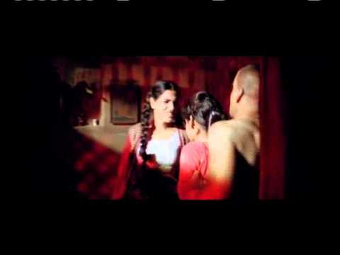 Richa Chadda in Gangs of wasseypur (debut in oye lucky oye)