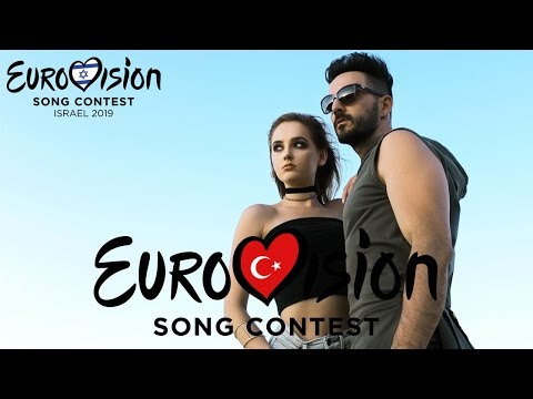 Eurovision 2019: Who Should Represent Turkey