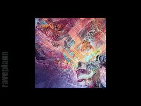 Psytrance Psyc0de Boogie Returns LDN10 12 16