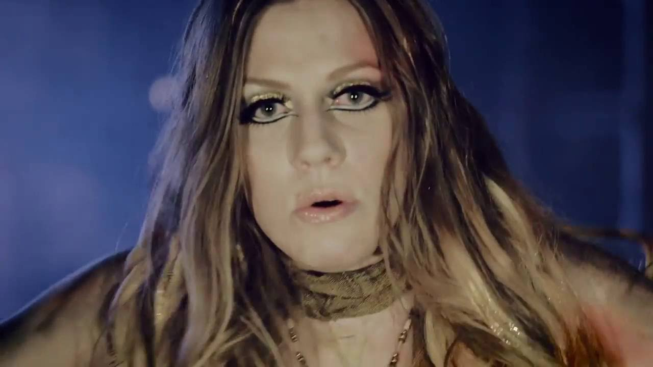 blues-pills-lady-in-gold-official-video-blues-pills