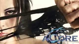 aCore - Under My Skin