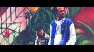 Collie Herb - C'est La Vie [Official Video]