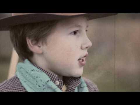 "Arts Advocacy Video - ""Showdown at Sundown"""