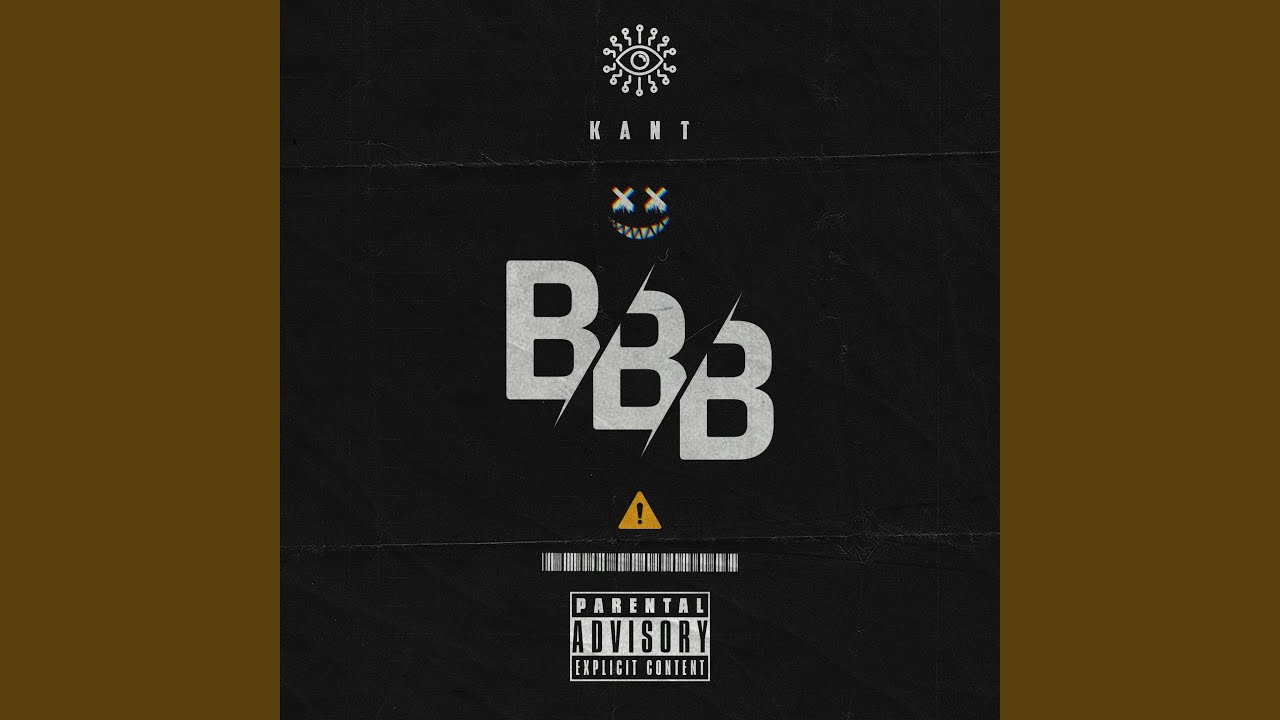 Download BBB