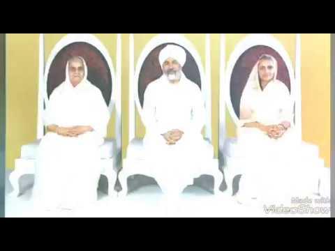 Nirankari Baba   Ehsaan: Ladi Singh (Ringtone )   Aar Bee   New Punjabi Ringtone 2017