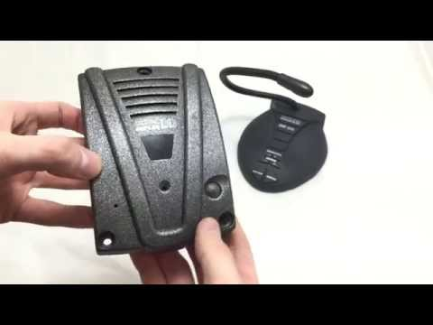 видео: Видеообзор digital duplex dd 205