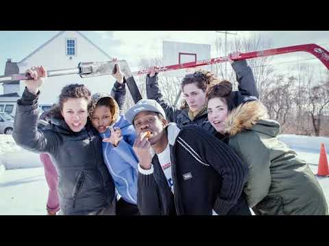 Wayfinder Schools 2017 Video