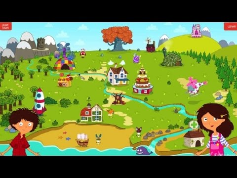 play kingdom racer games free online car games for kids new hd
