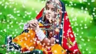 Banjara DJ soneri sweety song by naresh