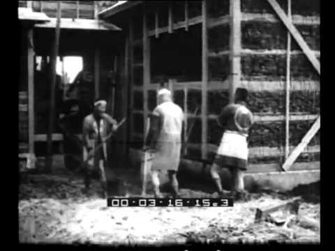 Come si costruisce una casa giappone youtube - Come si costruisce una casa ...