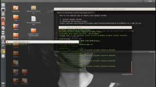 Download How to install android app on ubuntu or linux Mp3 and Videos