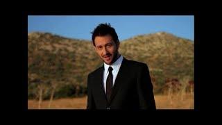 Πάνος Καλίδης - Γεια Σου | Panos Κalidis - Gia Sou -  Clip (HQ)