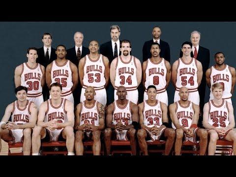 Greatest Seasons in American Sports History